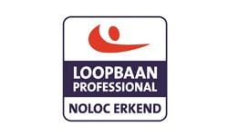 Loopbaan Professional